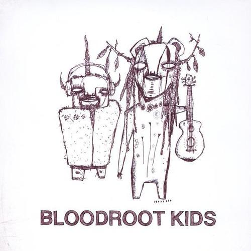 Bloodroot Kids