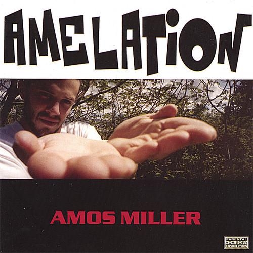 Amelation