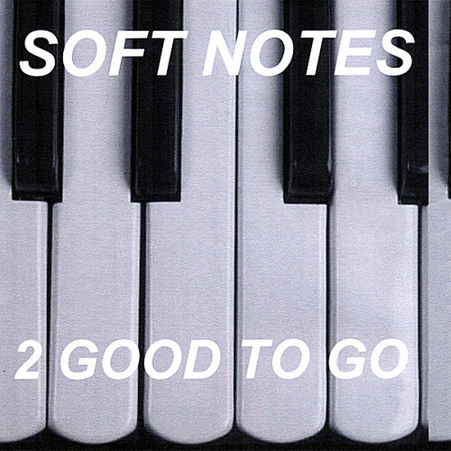 Soft Notes