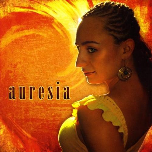 Auresia