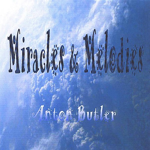 Miracles & Melodies