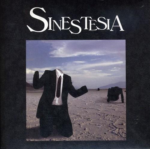 Sinestesia [Import]