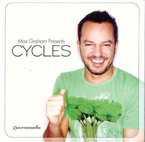 Cycles [Import]