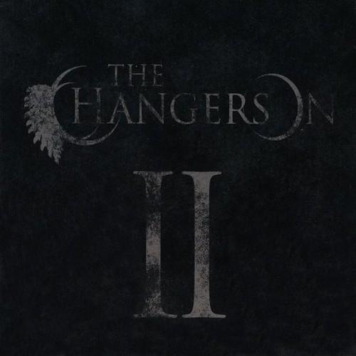 Hangers on 2
