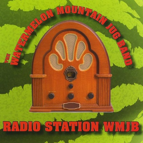 Radio Station WMJB
