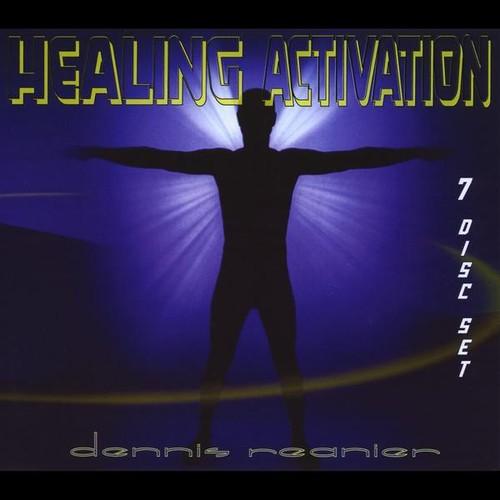 Healing Activation