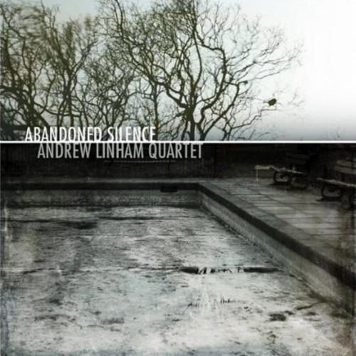 Abandoned Silence