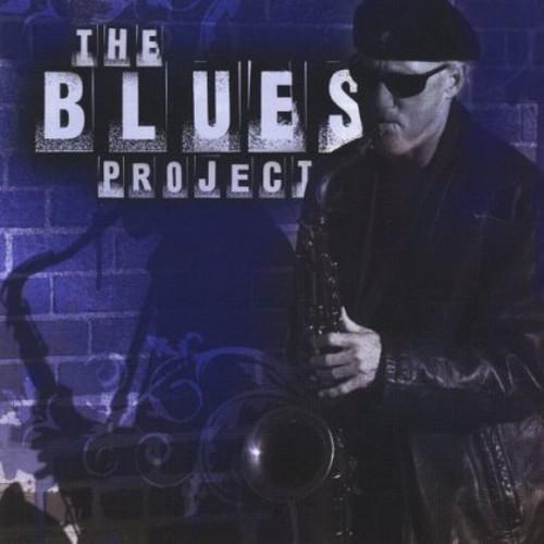 Blues Project