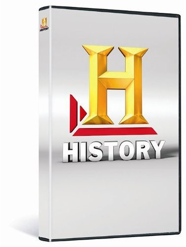 History Undercover: October Fury