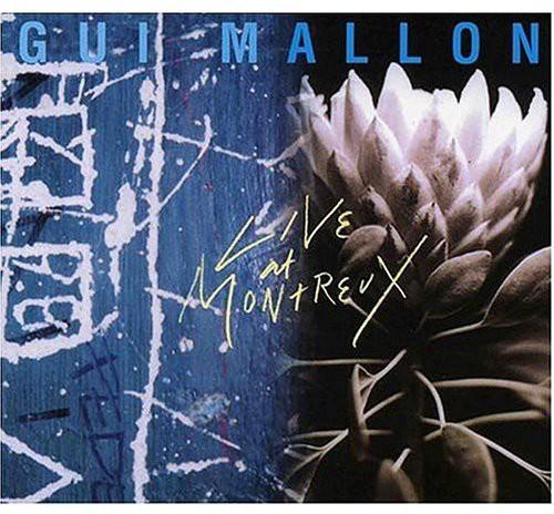 Live at Montreux