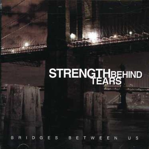 Bridges Between Us
