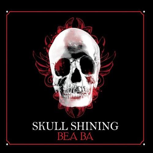 Skull Shining