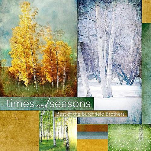 Times & Seasons