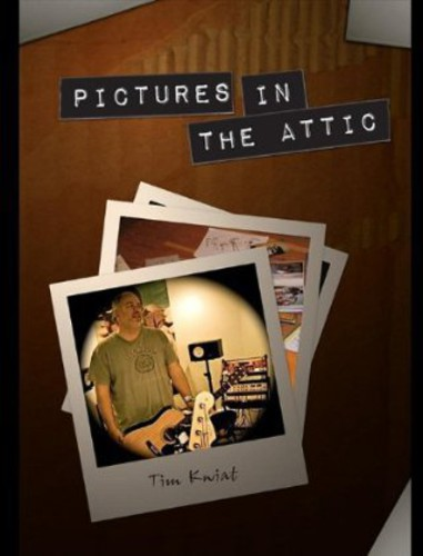 Pictures in the Attic