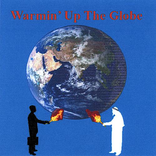 Warmin' Up The Globe