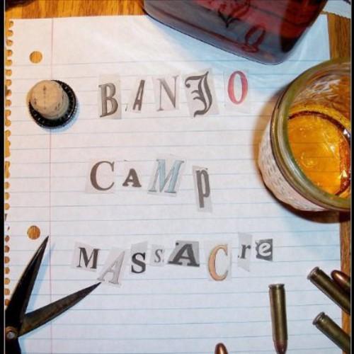 Banjo Camp Massacre