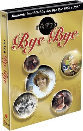 Vol. 1-Bye By [Import]