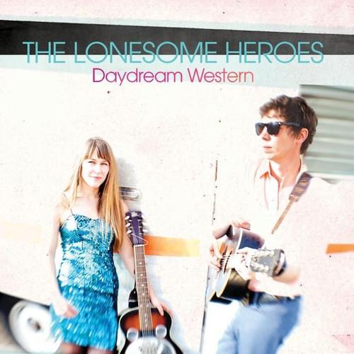 Daydream Western