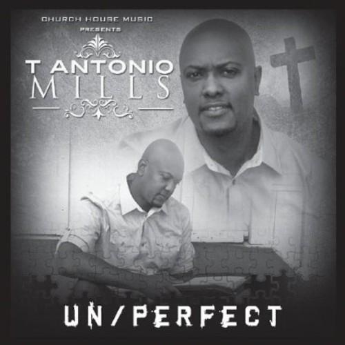 Un/ Perfect