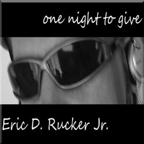 One Night to Give