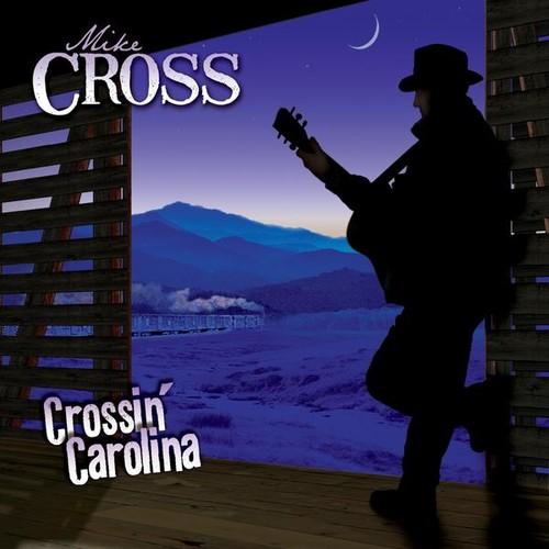 Crossin Carolina