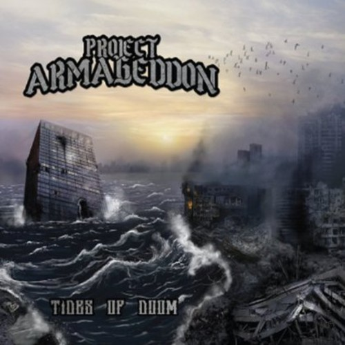 Tides of Doom