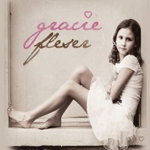 Gracie Fleser