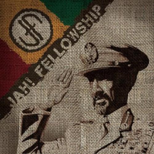 Jah! Fellowship