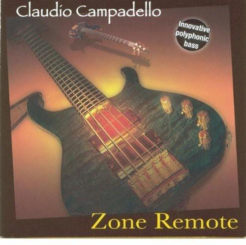 Zone Remote