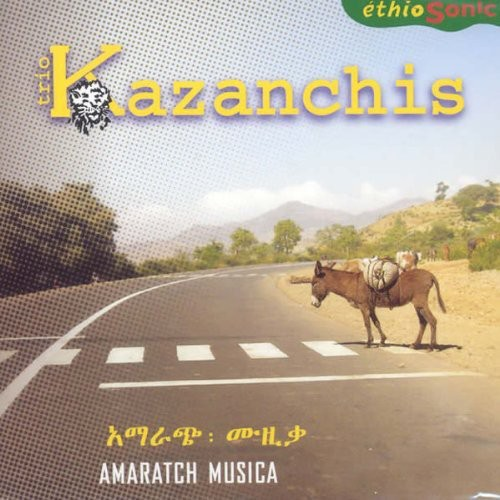 Amaratch Musica