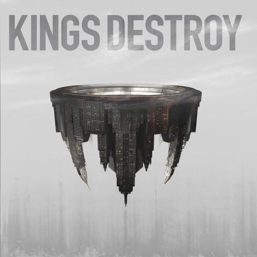 Kings Destroy