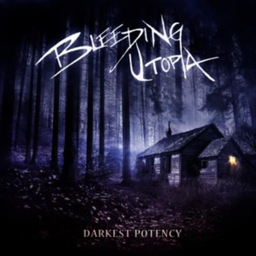Darkest Potency