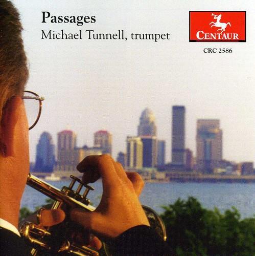 Passages /  Various