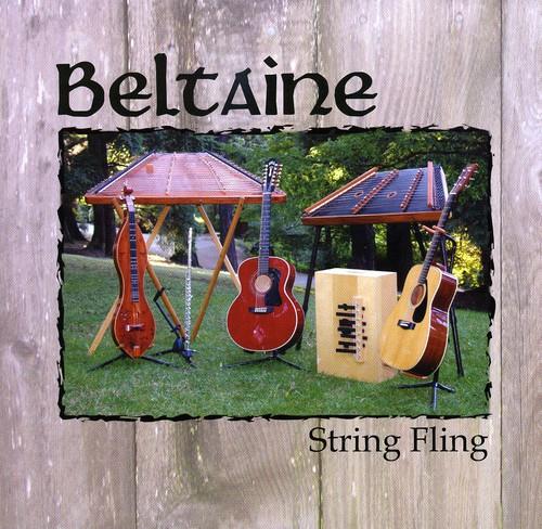 String Fling