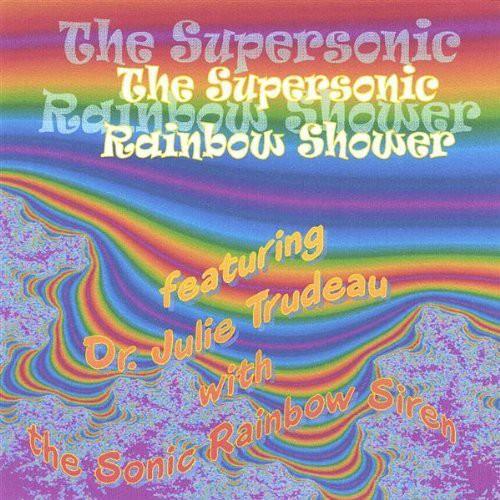 Sonic Spectrum Attunements