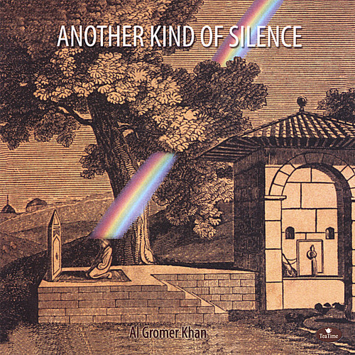 Another Kind of Silence