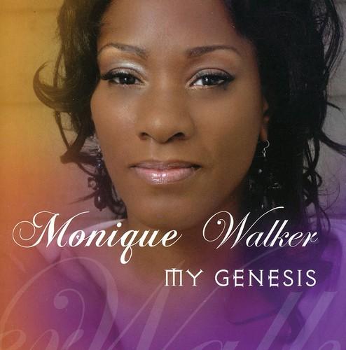 My Genesis