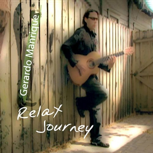 Relax Journey
