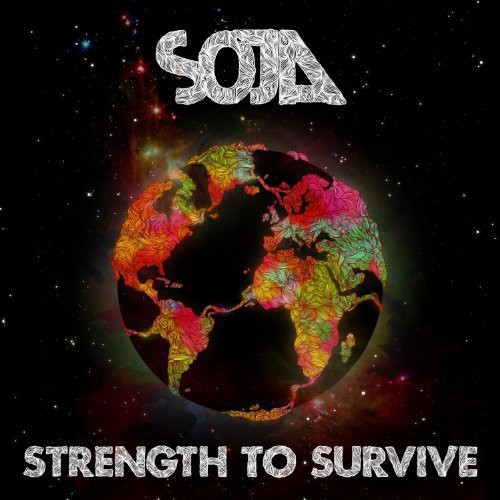 Strength to Survive