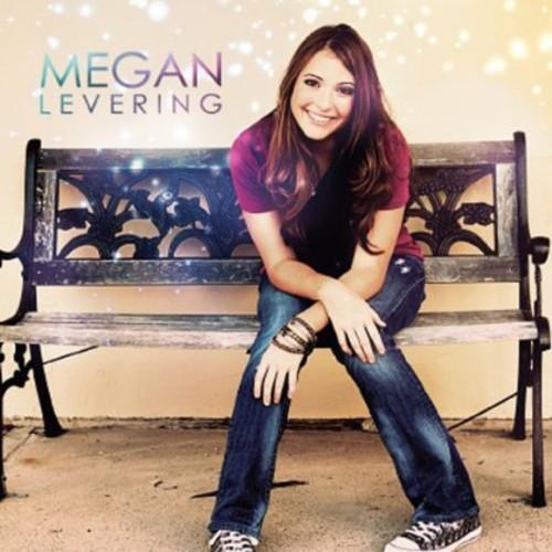 Megan Levering