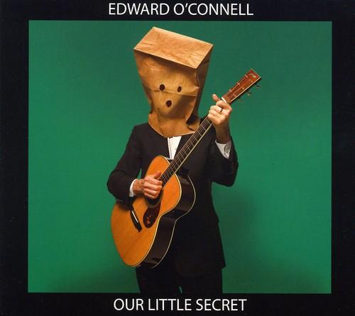 Our Little Secret