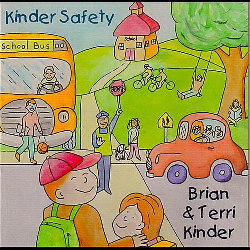 Kinder Safety
