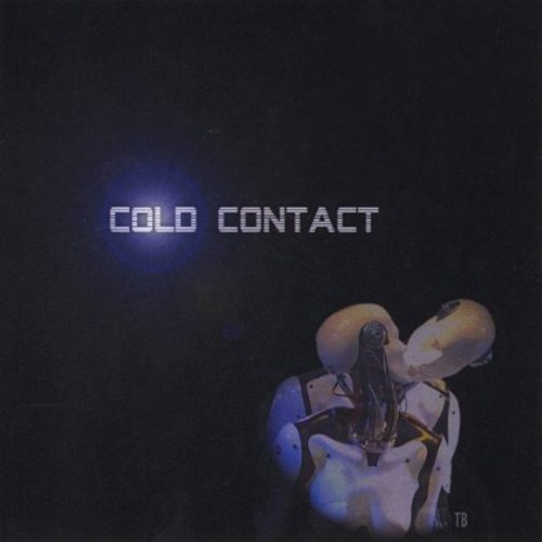 Cold Contact