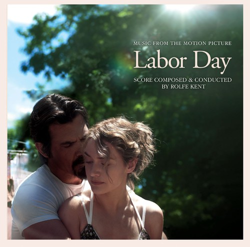 Labor Day: Music from the Motion Picture / Various