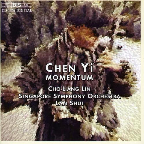 Momentum /  Chinese Folk Dance Ste /  Dunhuang