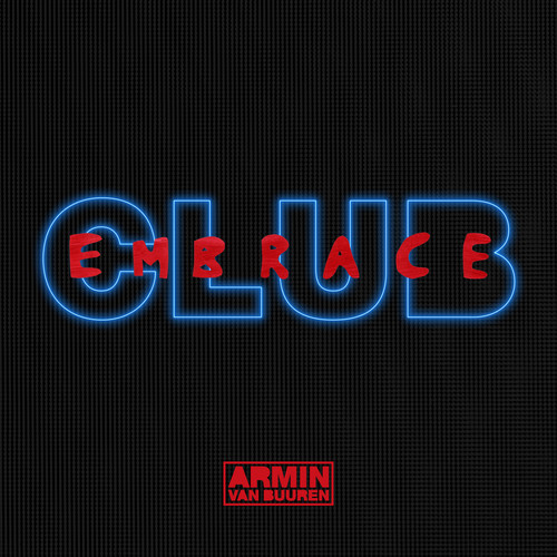 Club Embrace [Import]