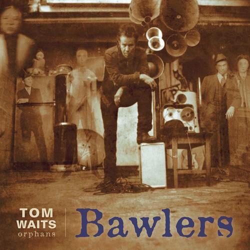 Bawlers
