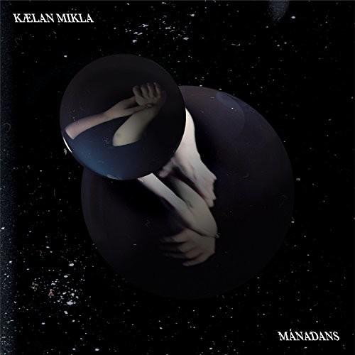 Manadans