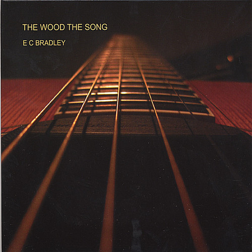 Wood the Song