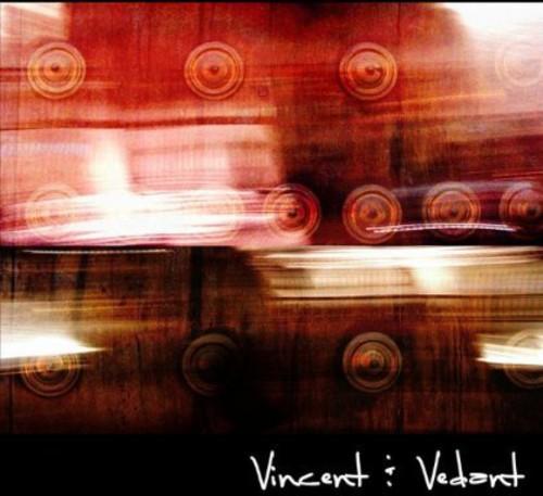 Vincent & Vedant
